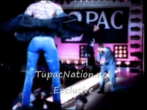 2pac   Uppercut Dihnjo Remix TupacNation net