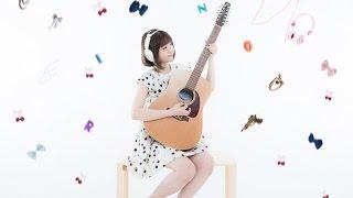 『大石理乃ガチ恋TV』出演:大石理乃(tasotokyoガールズP)&高坂妃菜子(ひなこ珍)/JACKSONちゃん
