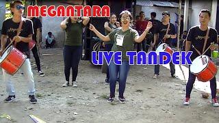 Download lagu BERBEDA KASTA PERSI MEGANTARA LIVE TANDEK