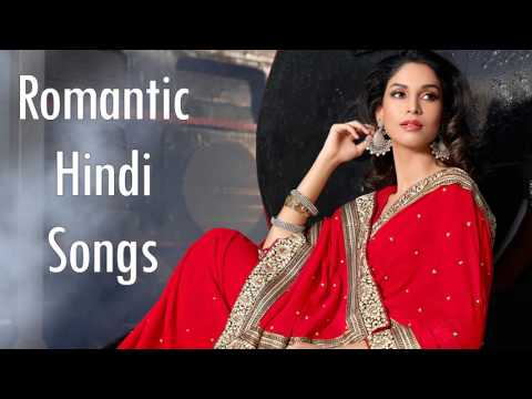 ROMANTIC HINDI SONGS 2017 Latest Indian Female Song Audio Jukebox Bollywood Love Songs Slo