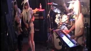 4月5日(土)に新宿Sunfaceでねごとのコピバンでライブしました。 よか...