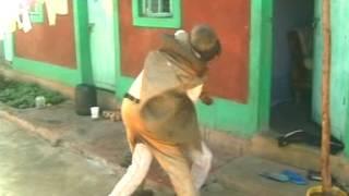 Muenjoy Wa Kathambi Date Ya Mwende Official Video