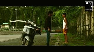 SAFAR | Short Film | Seehigh Productions