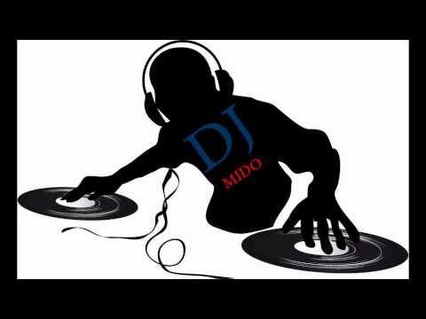 DJ MiDo -  DJ 2014