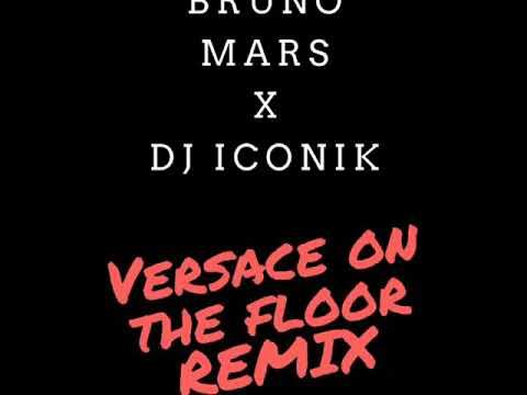 Versace On The Floor Remix Dj Viewfloor Co