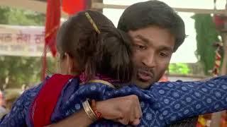 Raanjhanaa 2013 short version Best Scenes full HD 1080p