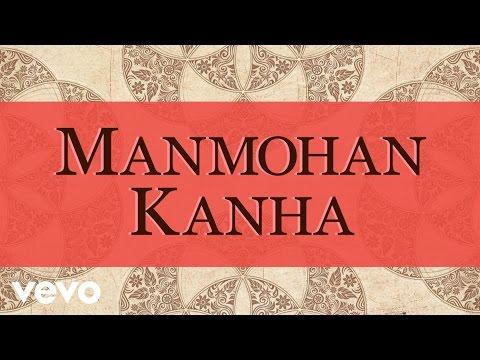 Manmohan Kanha - Aks & Lakshmi Chandrashekar