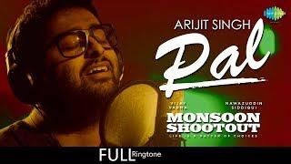 Pal Arijit Singh song ringtone download 2018   new love song ringtone Shreya Ghoshal and Arijit Sing
