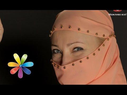 Рецепт лосьона для проблемной кожи.Альтернатива CLINIQUEиз YouTube · С высокой четкостью · Длительность: 7 мин31 с  · Просмотры: более 38000 · отправлено: 28.11.2012 · кем отправлено: Лилия