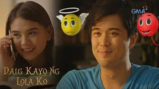 Daig Kayo Ng Lola Ko: Tonyo's story of honesty and simplicity (full episode)