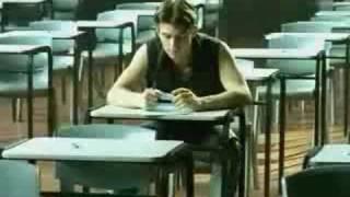 Most Intelligent Student
