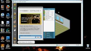 Free Habbo Coins!!!!! it actualy WORKS!!!