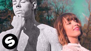 Смотреть клип Sam Feldt & Yves V - One Day