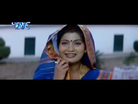 Superhit Bhojpuri Full Film - सिन्दूरदान - Sindoordan - Bhojpuri Full Movie 2017 - Hit Movie