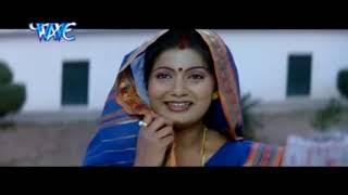 Superhit Bhojpuri Full Film - सिन्द�...