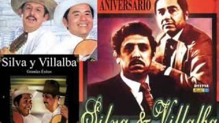 Silva y Villalba - El camino de la vida