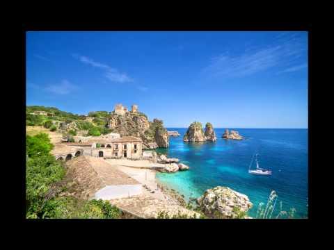 Hotel La Cisterna in San Gimignano Toskana & Elba - Italien Bewertung und Erfahrungen