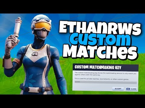 🟠FORTNITE LIVE EU CUSTOM MATCHMAKING SOLO/DUO/SQUAD/SCRIMS | GRINDING TO 4K! | from YouTube · Duration:  2 hours 28 minutes 40 seconds