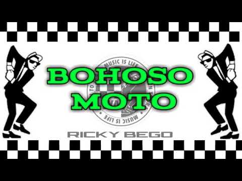 ska-86-bohoso-moto