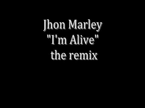 I'm Alive.wmv
