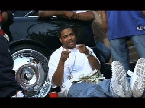 Blade Icewood Documentary K Deezy of Street Lords