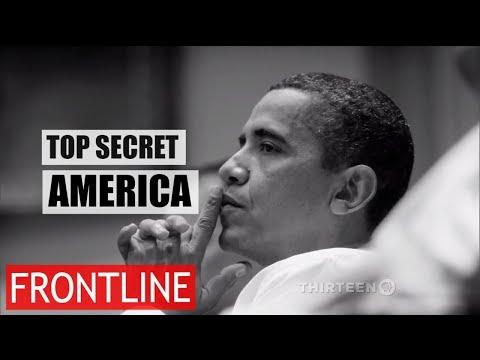 Frontline - Top Secret America - 911 to the Boston Bombings   Epic Documentaries