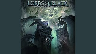 Play The Edge of Darkness (Bonus Track)