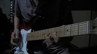 堀ちえみの「リ・ボ・ン」を弾きました。ボクの方が年下ですが、当時い...