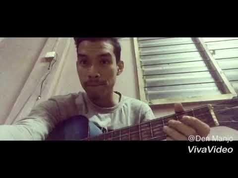 Lagu Banjir-Denmanjo
