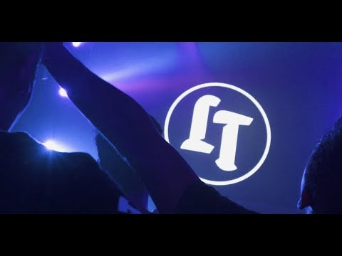 LNY TNZ - LUSTHOUSE HAAG 2017 (AUSTRIA)