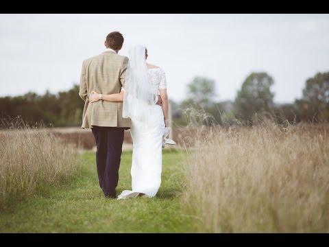 Moreves Barn Weddings - An exclusive wedding venue in Suffolk