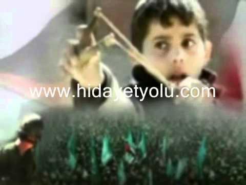 Bilal - Qudsa Piroz (Kürtçe İlahi)
