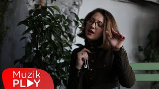 Aybüke Poçan - Kaybet Benimle (Official Video)