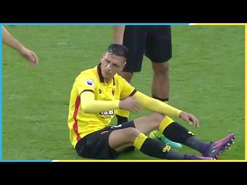 Футболисти с ДВА ЛЕВИ крака – 100% СМЯХ