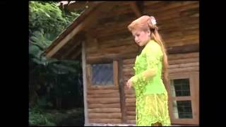 Kania Sari - ambon sorangan