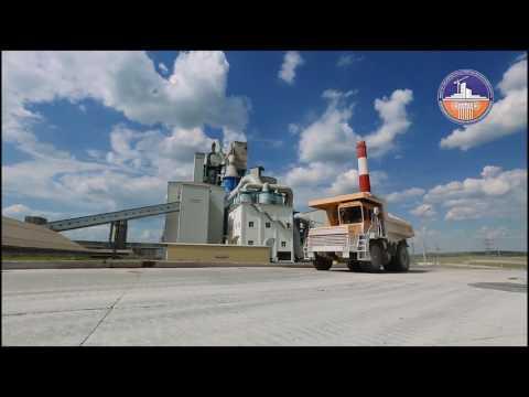 знакомства зернограда