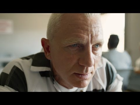 Thumbnail: Logan Lucky | official trailer #1 (2017)