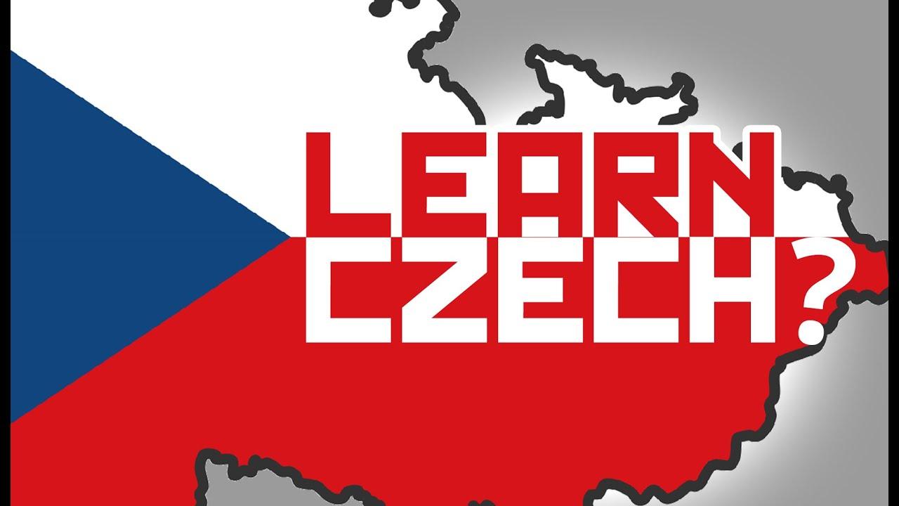 Využijte platební metody UseMyFunds pro hraní v online kasinu | Czech
