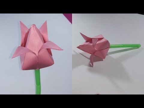 All mp3 songs of lotus flower art mp3 search download and listen how to make small lotus flower with paper making paper flowers step by step mightylinksfo