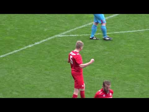 Highlights - Voetballen in de Grolsch Veste | FC Twente Stroom