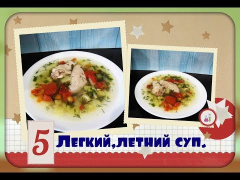 recipes/bytype/?fid=970 - Рецепты: Вкусно с