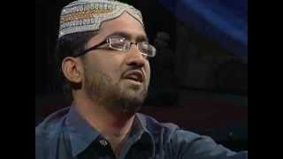 NASEEBAN WALYA,N NU by Qari Muhammad Nadeem Awan  NEW Album 2013