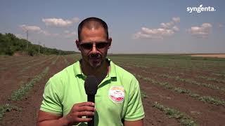 Успешно земеделие - броят от 20. 07. 2020
