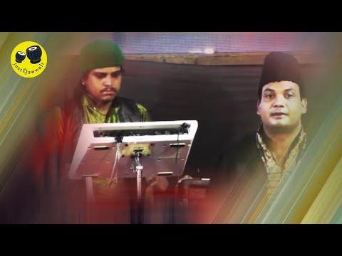 Raees Miya Qawwali Mere Khwaja Maharaja  Beleshah Peer Urs   Just Qawwali