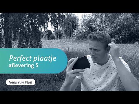 Aflevering 05 - Henk van Vliet
