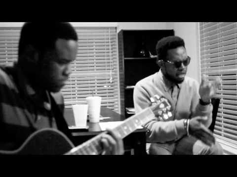 Phill & Friends Jam Session 9