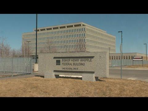 Trump Seeks Extra Immigration Judge For Bloomington