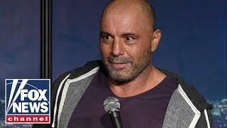 Covid is a LIE! Joe Rogan confronts CNN's Sanjay Gupta on COVID treatments: 'They lied'