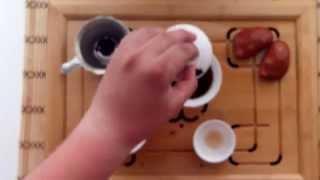 видео Дворцовый пуэр: полезные свойства императорского чая