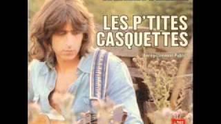 Yves Duteil, Tarentelle,